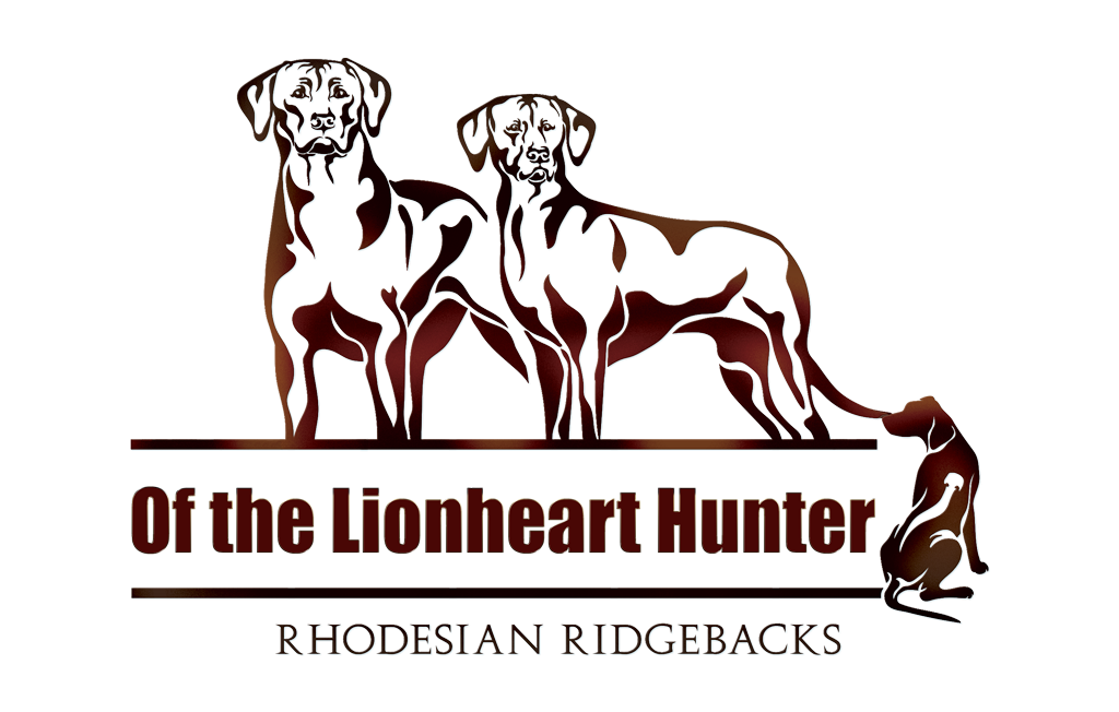 Logo-Rhodesian-Ridgebacks